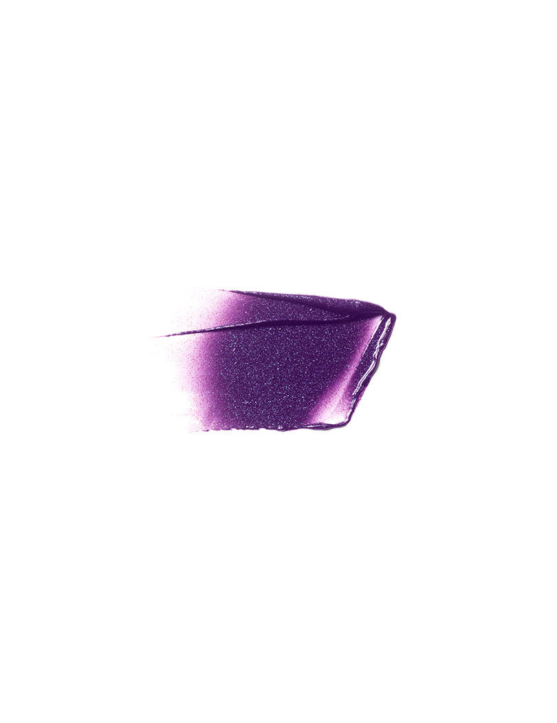 485 Violet Ray