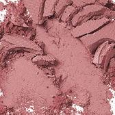 Desert Rose - Soft Reddish-Burgundy