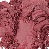 Fever -  Intense Reddish-Burgundy
