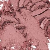 Mocha - Soft Plum-Pink