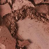 Swiss Chocolate - Soft Cocoa
