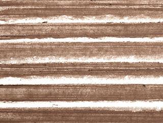 Coquette - Neutral Brown