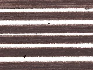 Stud - Blackish Brown