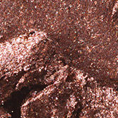 Dreamy Beams - Chocolate Brown