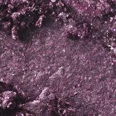 Midnight Shine - Dirty plum