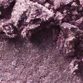 Shine De-Light - Light lavender purple
