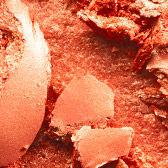 Hushed Tone - Pink Peach