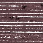 Prunella - Shimmering Black-Eyed Plum