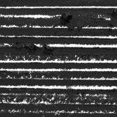 Smolder - Intense Black