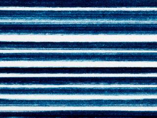 Indelibly Blue - Deep Navy Blue