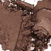 Bronze - Gold Brown With Gold-Bronze Shimmer