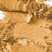 Goldmine -  Intense Gold With Shimmer