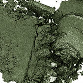 Humid - Intense Green With Shimmer