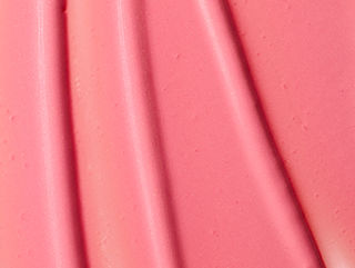 Extrasweet - Soft Pink Cream
