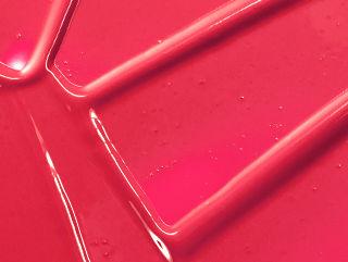 Love Beam - Midtonal Warm Pink Cream