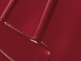 Red Necessity - Deep Warm Wine Cream