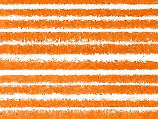 Genuine Orange