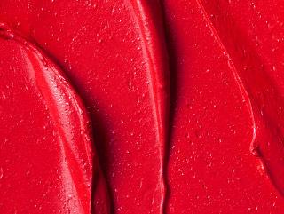 Carmine Rouge