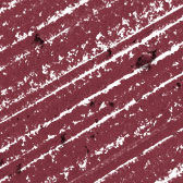Beet - Vivid Reddish Pink