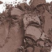 Corduroy - Muted Reddish-Brown