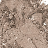 Omega - Soft Muted Beige-Taupe