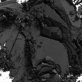 Carbon - Intense Black