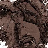 Ground Brown - Deep Rich Brown