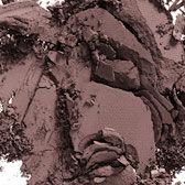 Swiss Chocolate - Muted Reddish Brown