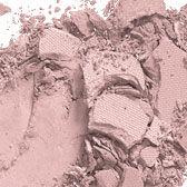 Yogurt - Soft Pale Pink