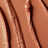 Jupiter - Bronzed neutral