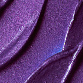 Royal Hour - Deep royal purple with blue pearl
