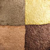 Golden Hours - Copper Bronze/Golden Brown/Soft Golden Peach/Pale Yellow Gold