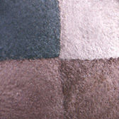 Great Beyond - Deep Blue/Dusky Plum/Icy White Lilac/Soft Mauve Brown