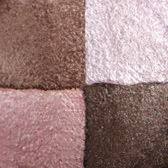 Pink Sensibilities - Pinky Brown/Chocolate Brown/Yellow Pink/Icy Blue Pink