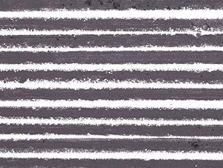 Shoreline - Grey