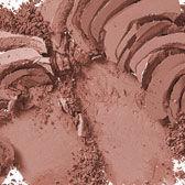 Gingerly - Capri Bronze