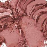 Pinch Me - Medium Dirty Rose Coral