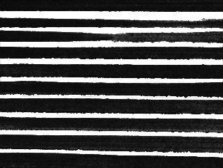 Blacktrack - Soft Black