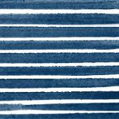 Siahi - Deep Ocean Blue