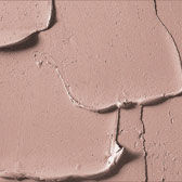 Painterly - Nude Beige