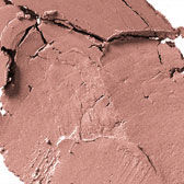 Shell - Soft Pink Beige With Shimmer