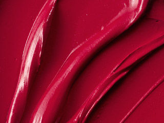 Dance With Me - Deep Cranberry Red