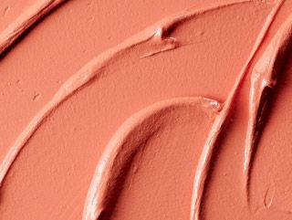 Mademoiselle - Bright Creamy Coral
