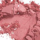 Fleur Power -  Soft Bright Pinkish-Coral