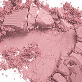 Lovecloud - Bright Mid-Tone Pink