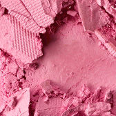 Pink Swoon -  Soft Candy Pink