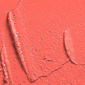 Sushi Kiss - Midtonal Coral Cream - Muted Mauve-Pink
