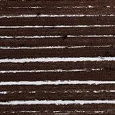 Broque - Deep Brown