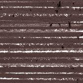 Brownborder - Deep Chocolate Brown