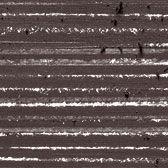 Photogravure - Soft Black With Brown Undertone